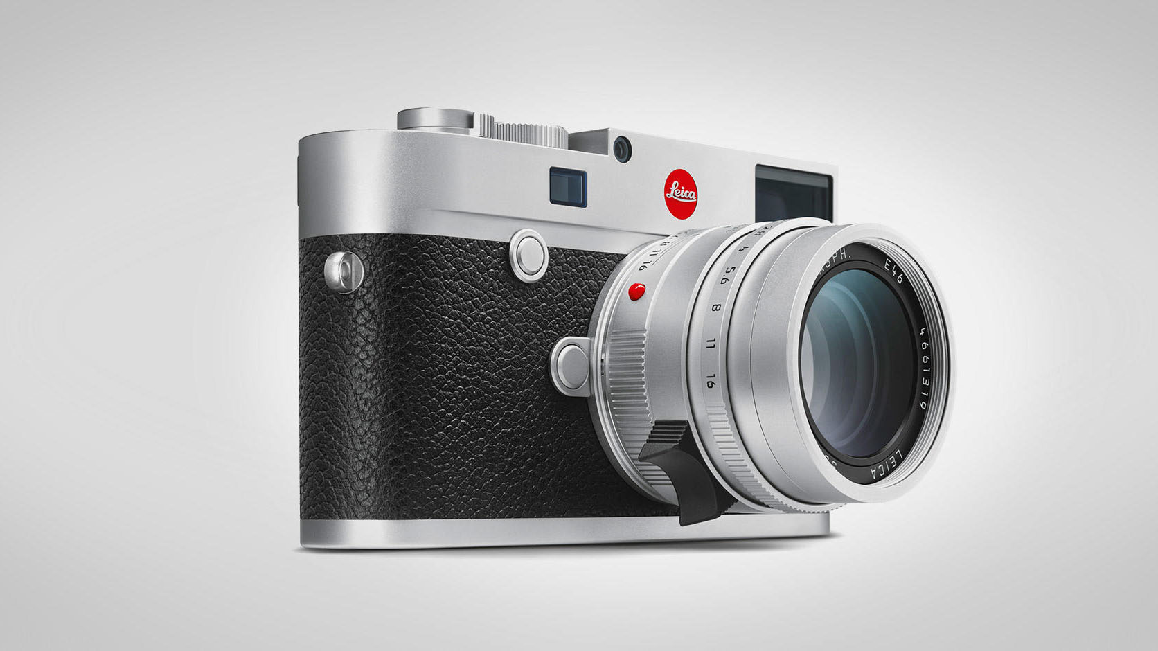 Leica M-System